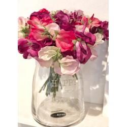 Bouquet fiori artificiali