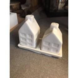 Casette in ceramica sale&pepe