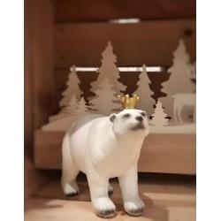 Orso polare Carl L