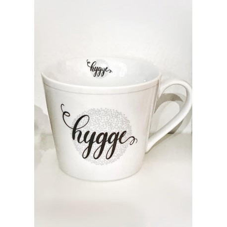 Happy Cup Stardust Hygge