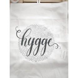 Canovaccio Hygge