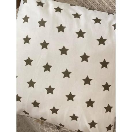 Cuscino Stars