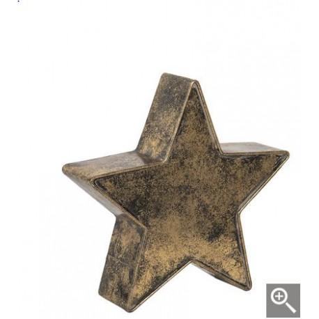 Stella decorativa