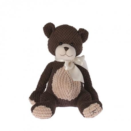 Bear Tom