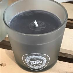 Candela Midsummer grigio scuro 13 cm outdoor collection